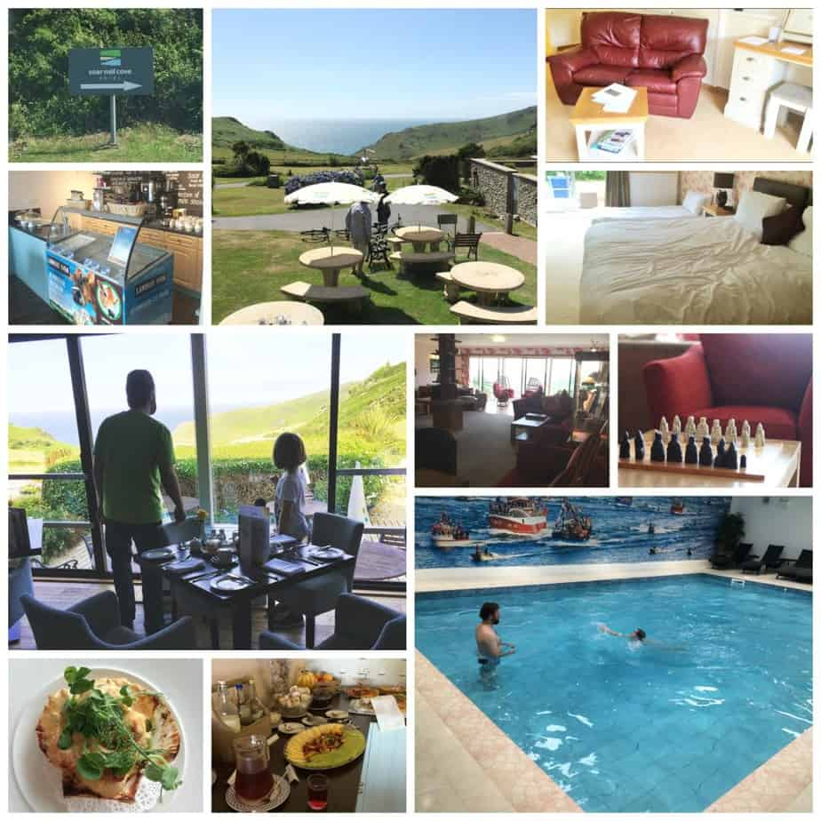 A-Montage-of-Soar-Mill-Cove-Hotel-1024x1024