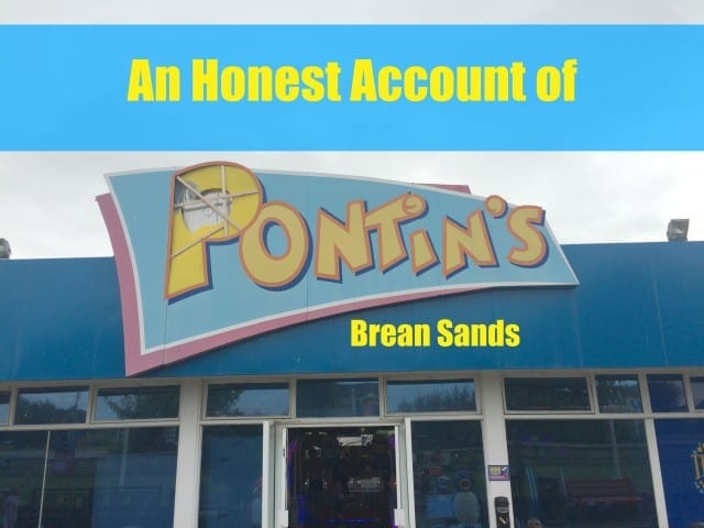 An-Honest-Account-of-Pontins-Brean-Sands-640x480