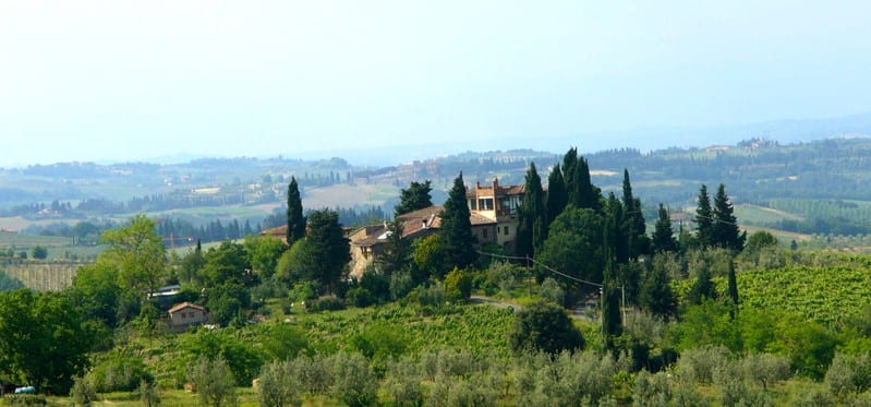 tuscany-country-1313455
